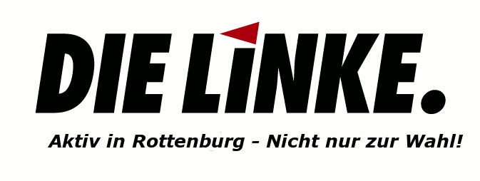 Die Linke Rottenburg